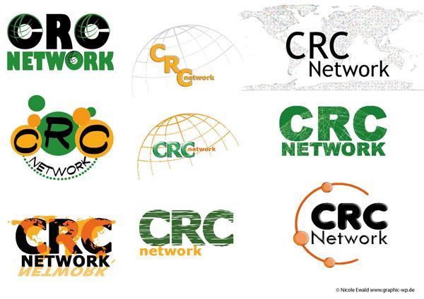 CRCNetwork