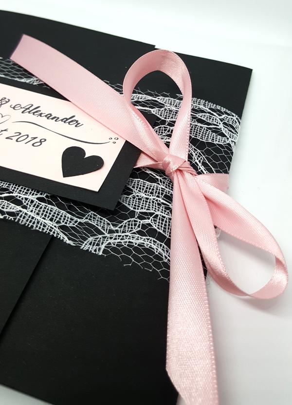 Einladung_rosa