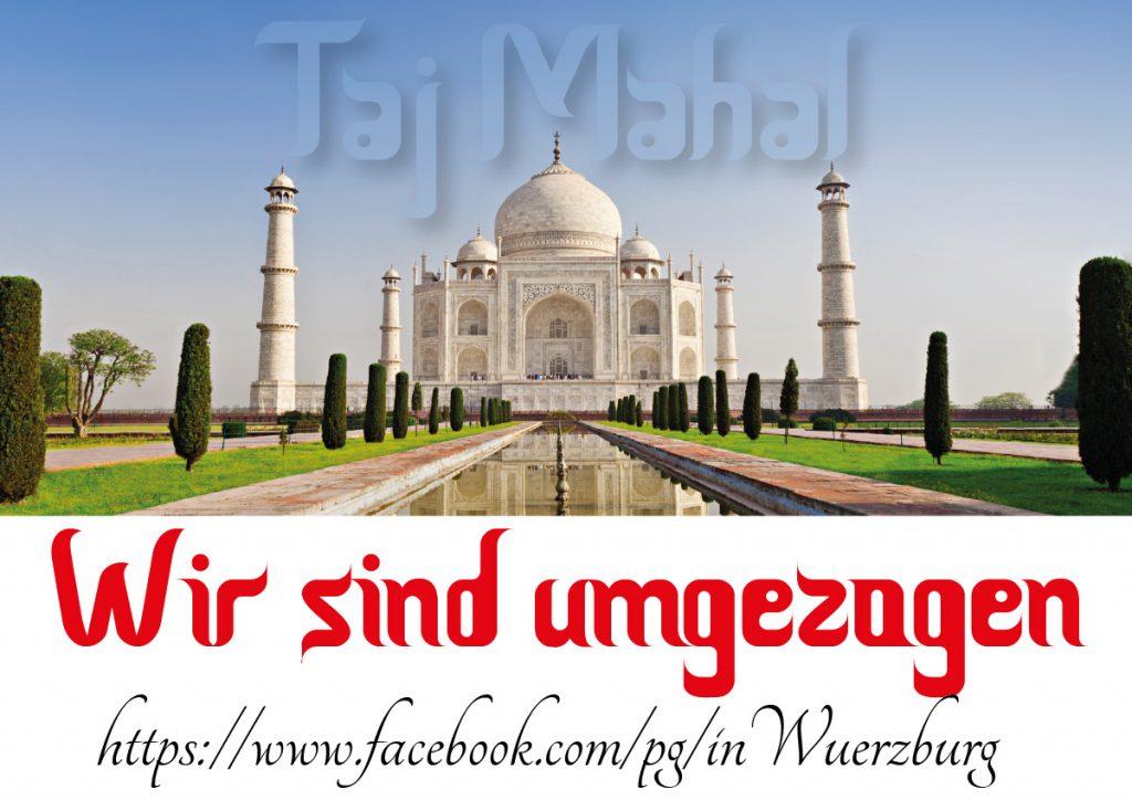 Facebook_umzug