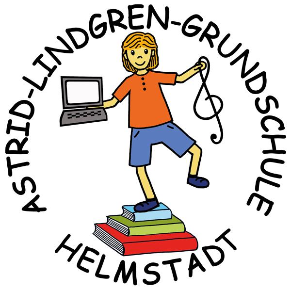 Logo-ALG_Helmstadt