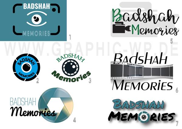 Logo-Badshah