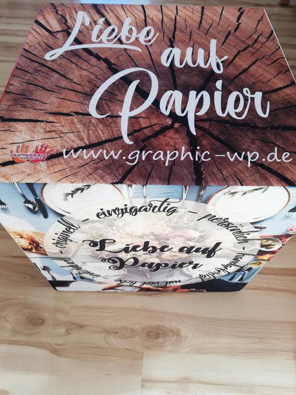Sitzwürfel_Liebe-auf-Papier