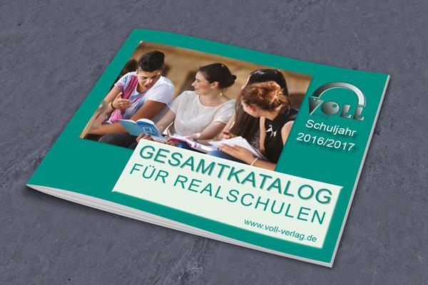 Voll-Verlag_Gesamtkatalog-2016-2017