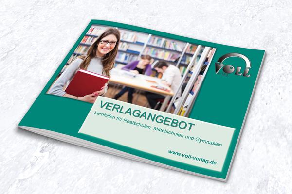 Voll-Verlag_Verlagsangebot