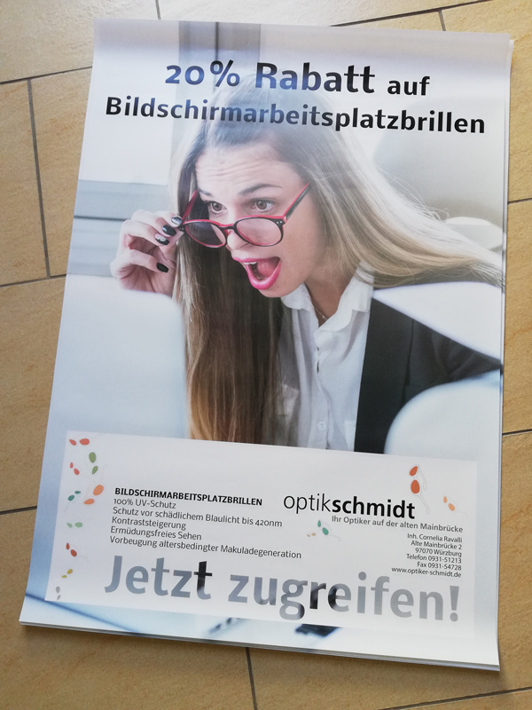 optikschmidt