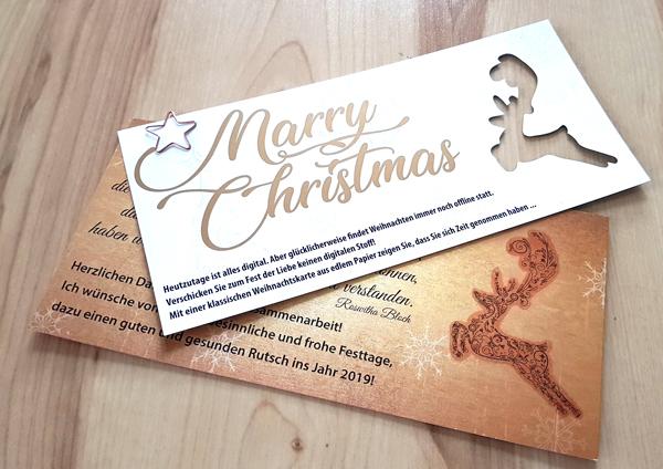 veredelte-Weihnachtskarte-MarryMe