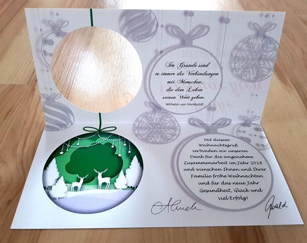 veredelte-Weihnachtskarte_Concept-Immobilien-VerwaltungsUG